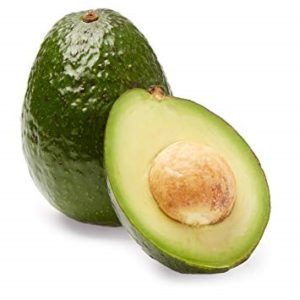 Avocado inHealth Medical Services