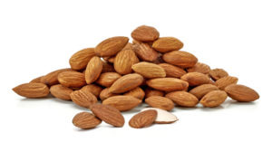 Nuts inHealth Medical Services