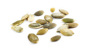Seeds inHealth Medical Services