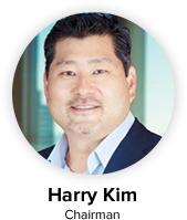kim-harry-circle